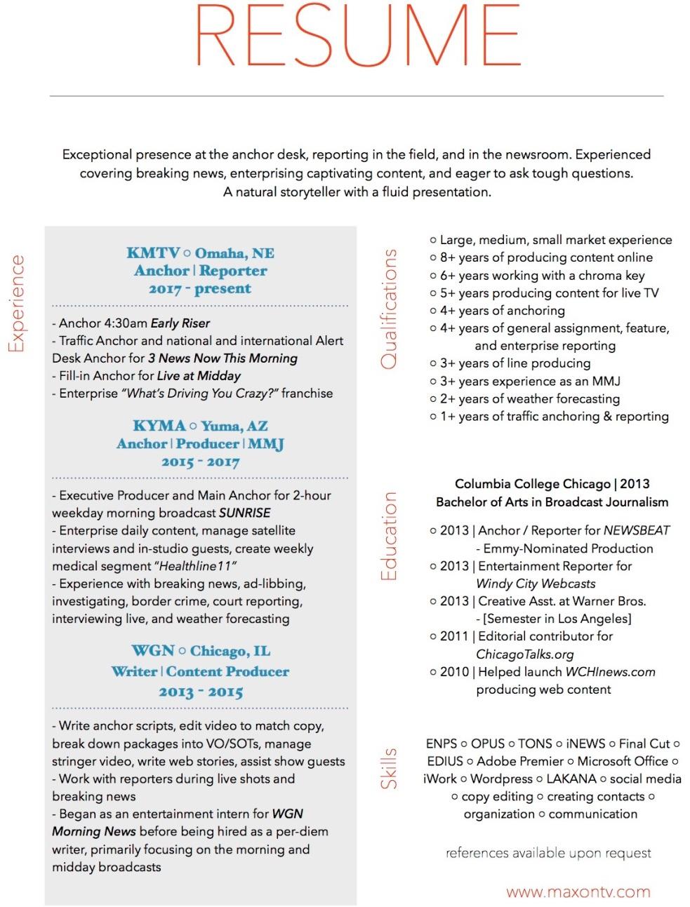 resume generic.jpg